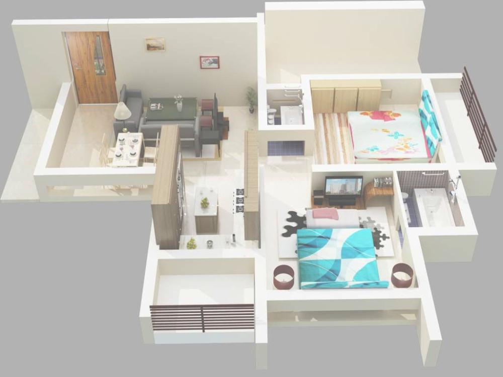 Floor Plan Home Design App Getpic Bedroom House Plans Apartment Design Bedroom Layout Design