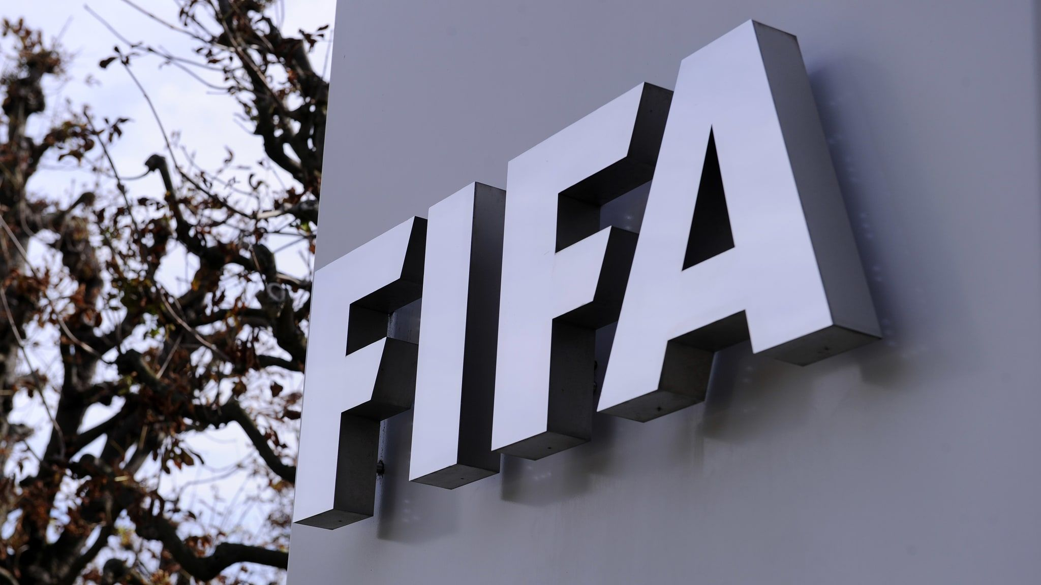 Fifa World Cup 2022 News Statement On Upcoming Asian Fifa World Cup Qualifiers In 2020 With Images World Cup Qualifiers Fifa World Cup