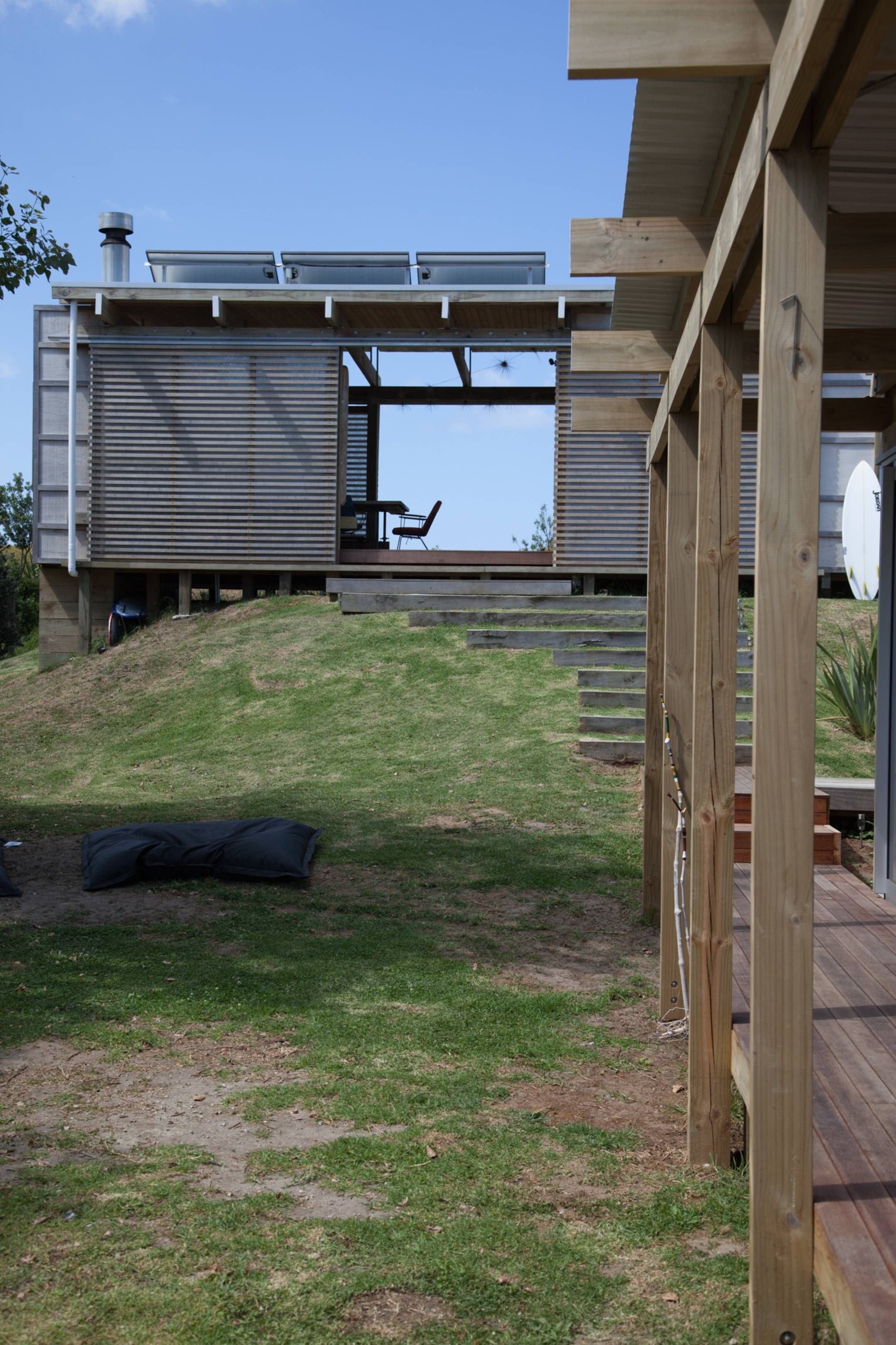 ^ 1000+ images about in Shed Houses on Pinterest  House design ...