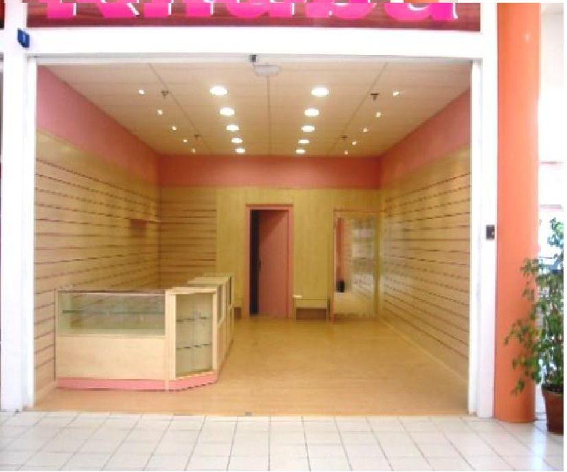Resultado de imagen para tiendas de regalos regalos for Tiendas de decoracion de hogar