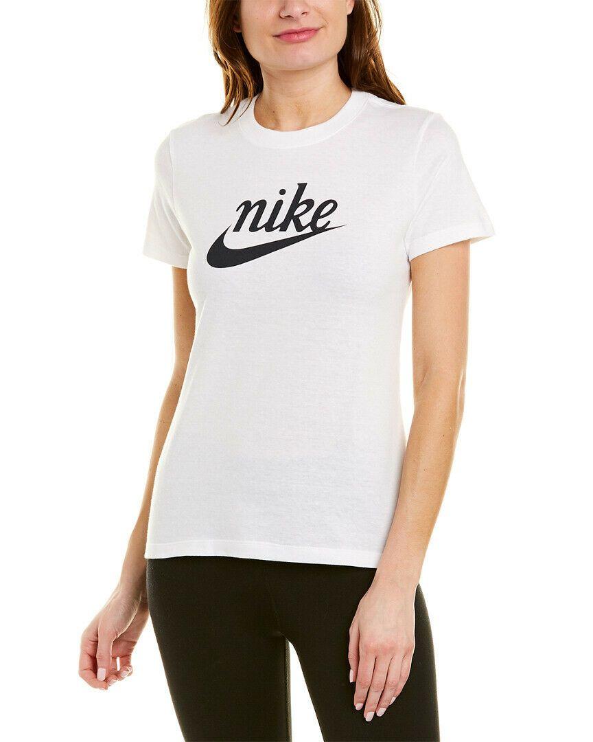 32++ Nike t shirt women ideas info