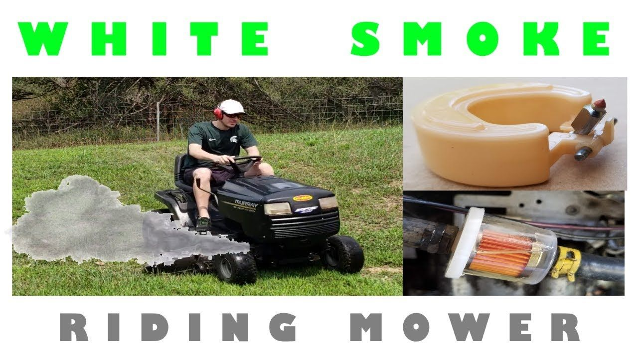 Pin by Dave Wirth on My Blog Riding lawn mowers, Riding