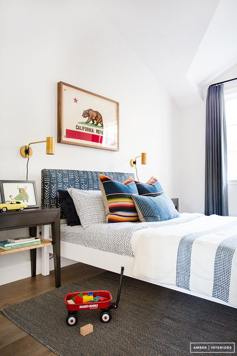 boys room furniture. Versatile Basics...changing Sheets, Accessories And Maybe Art Should Allow The Furniture Lighting In This Boys\u0027 Room To Span All Child Hood Thru Teen Boys