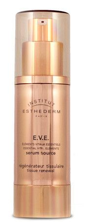 Institut Esthederm Eve Serum Source Natural Anti Aging Skin Care