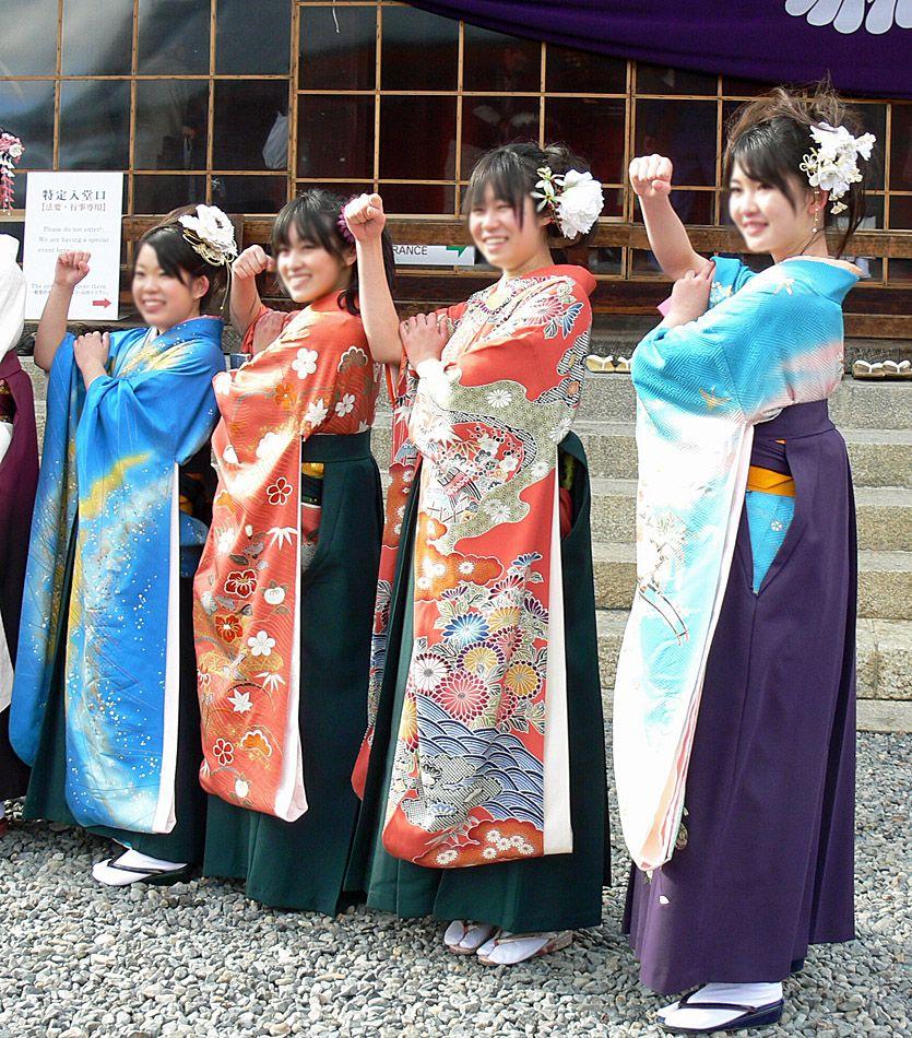 2011年 京都三十三間堂・通し矢 <Ⅴ> : SONIC the PHOTOBLOG