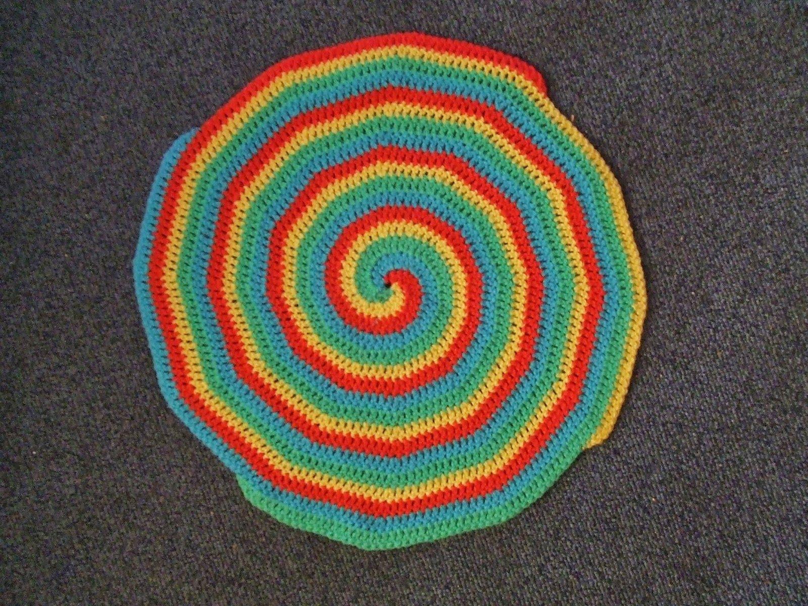 My world of crochet: Ich brauch Garn, ich will Garn, ICH MUSS GARN HABE...