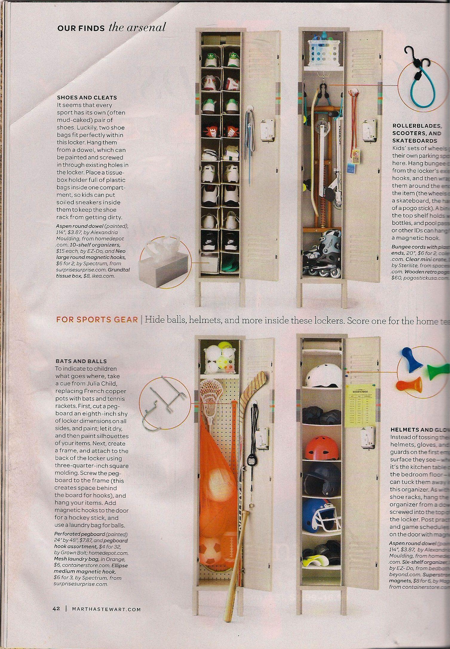 Lockers locker storage lockers storage