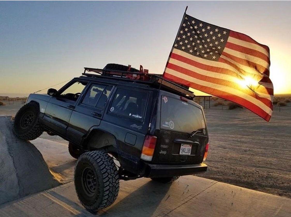 Jeep Cherokee XJ Jeep wj, Jeep cherokee xj, Jeep cherokee