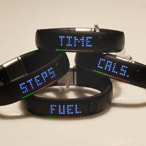 Nike Fuel band  8695b99883bab