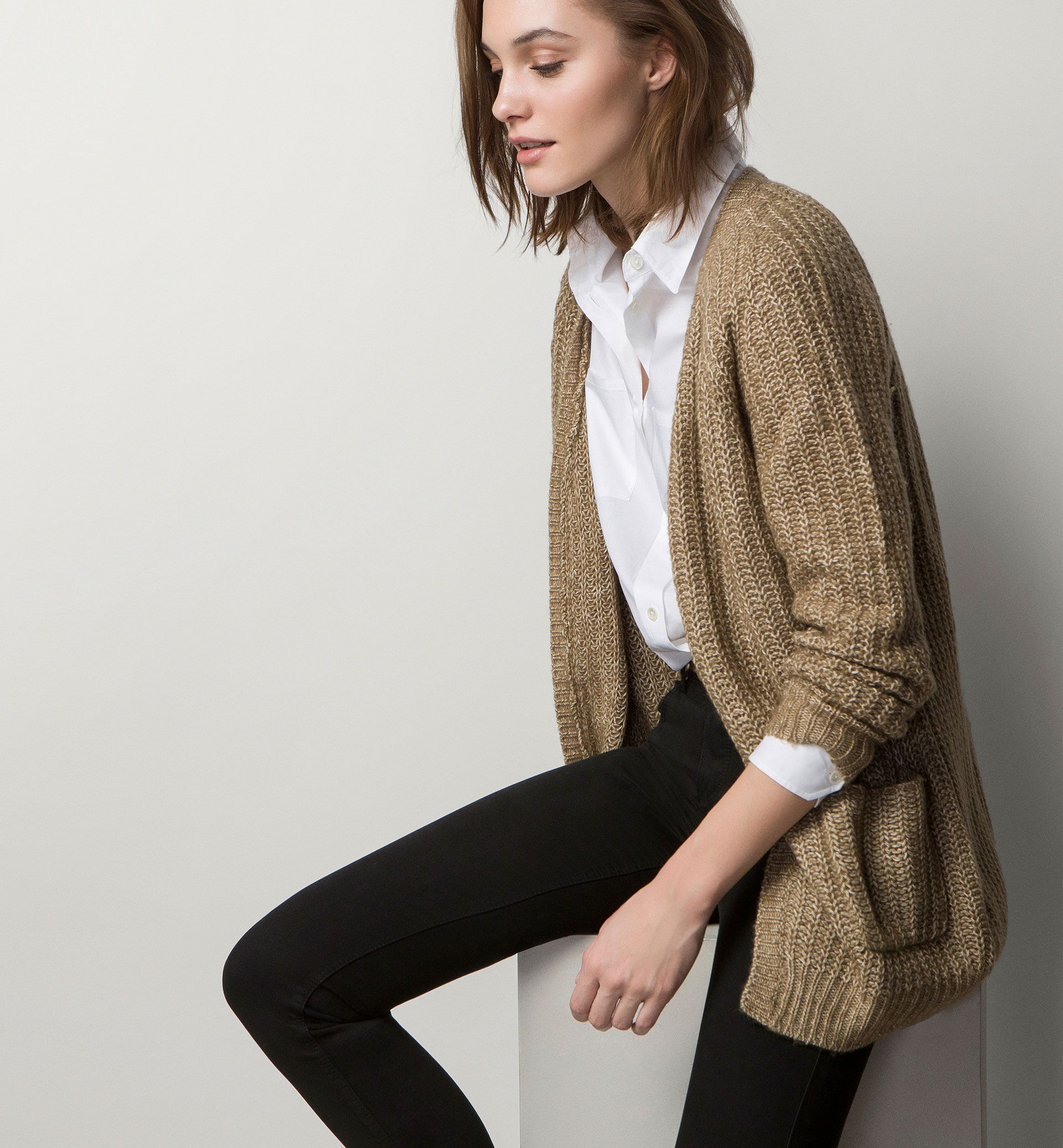 Photo of – Massimo Dutti