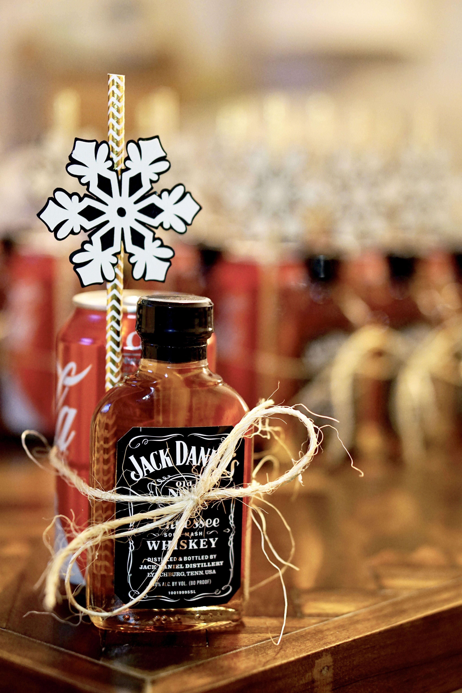 jack and coke holiday gift jack daniels gift gift ideas