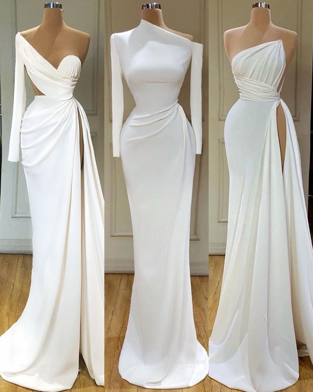 HERA DRESSES auf Instagram H E R A 1 2 oder 3 via ...