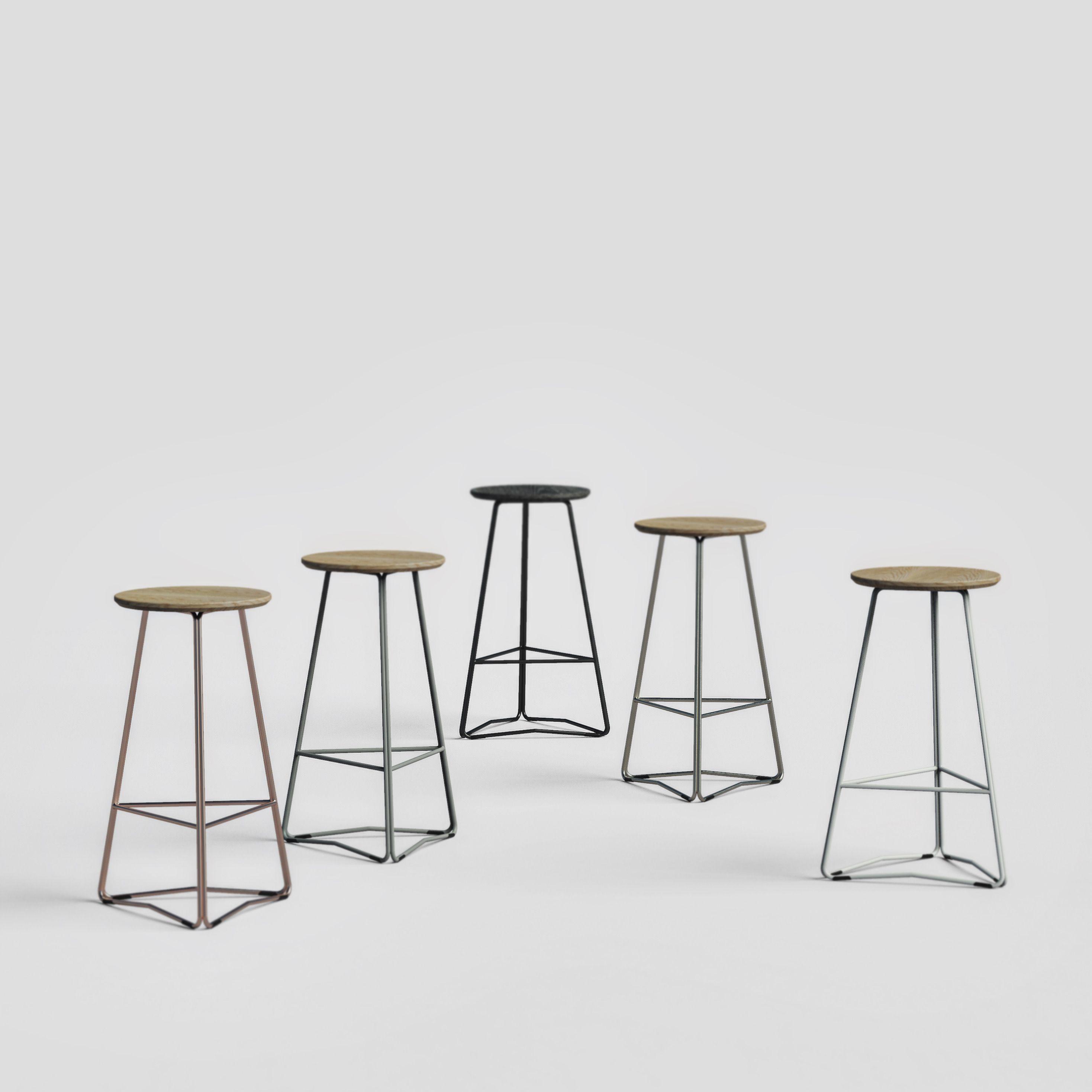 Designed & made in Australia in 2020 Furniture, Handmade