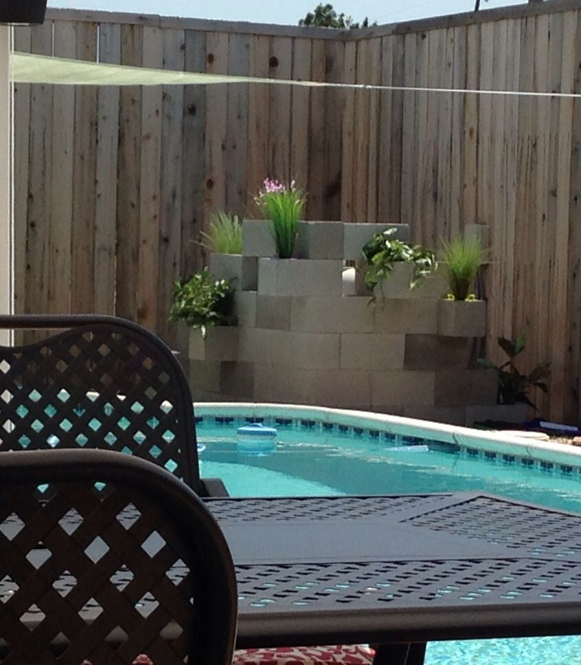 Attach pool cover to reel Swimming Pool Covers