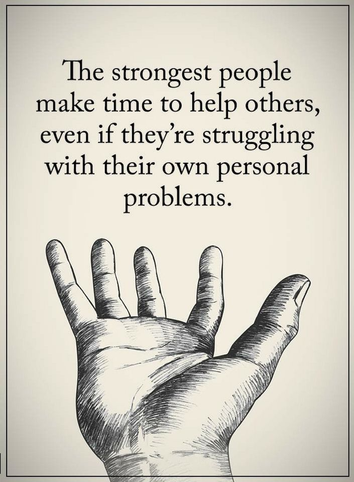 Helping Quotes : helping, quotes, Quotes, Strongest, People, Others,, They're, Struggling, Their, Person…, Amazing, Inspirational, Quotes,, Positive