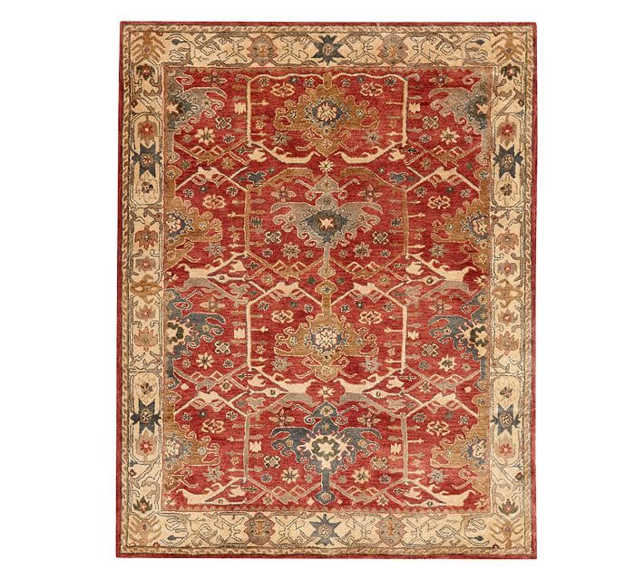 5803ac5e273d58add07c197abea24ad5 - Better Homes And Gardens Tribal Ikat Area Rug Or Runner