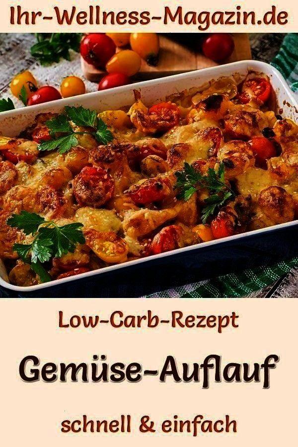 #madecasserole #forvegetable #vegetarian #lowcalorie #vegetable #casserole #gymhumor #lowcarb #healt...