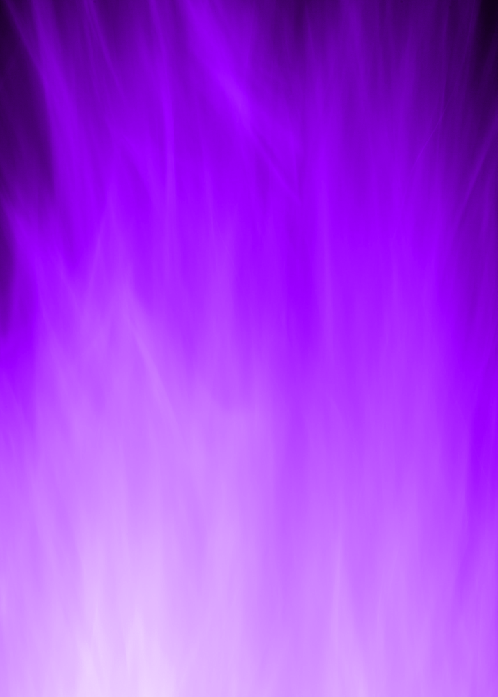 Modern Art Cool Purple Flame Unique Quirky Fire Design Art Print By Hype18 X Small Purple Flame Flame Art Fire Designs