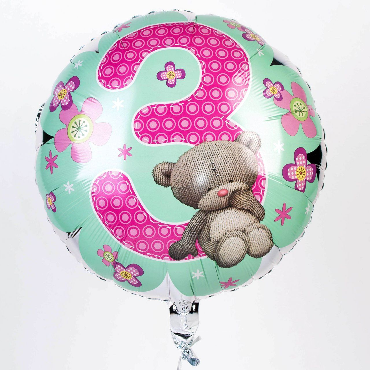know a little one with a birthday coming up how cute is