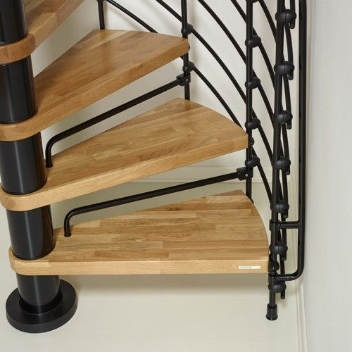 Best Arke Diy Spiral Stairs Diy Staircase Design Spiral 400 x 300