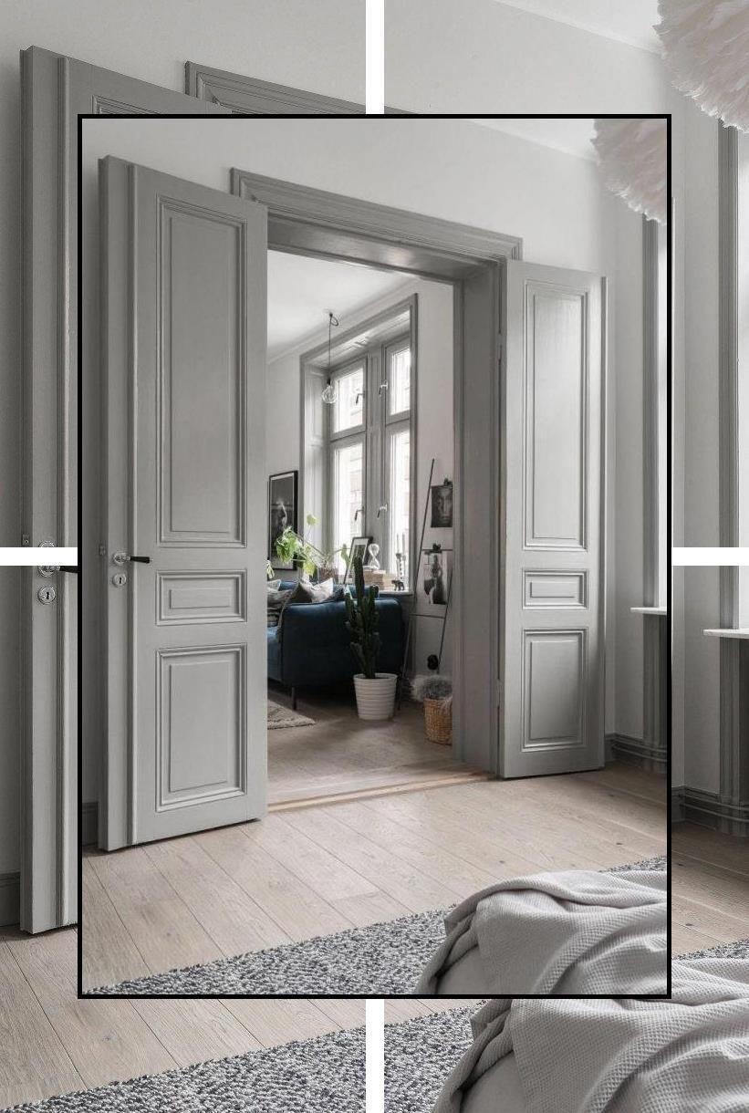 Bedroom Doors For Sale Discount Entry Doors Door Manufacturers French Doors Interior Grey Interior Doors Home Door Design