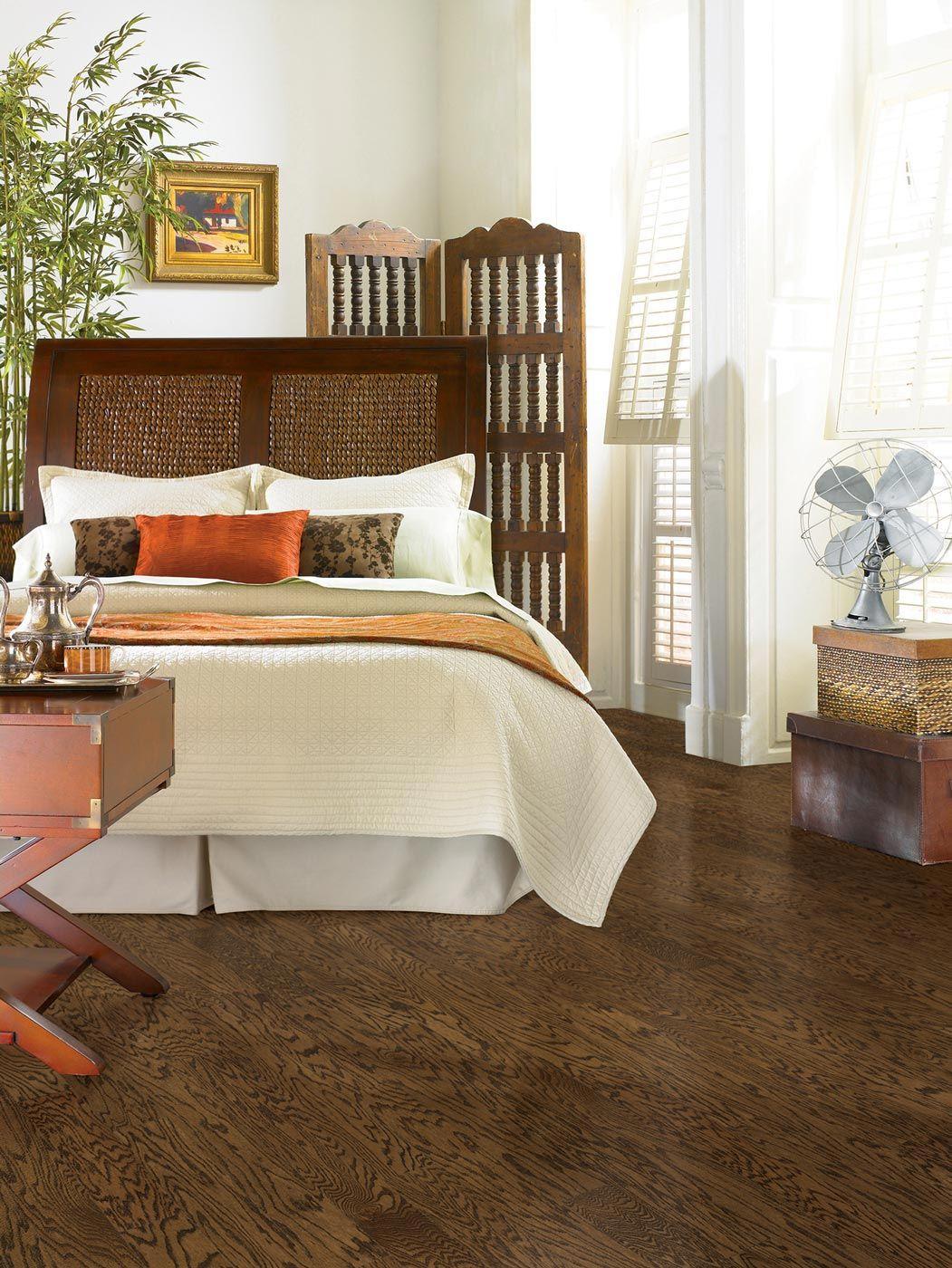 Homestead Red Oak Rye Bedroom Wood Floor Hickory Wood Floors Wood Floors Wide Plank