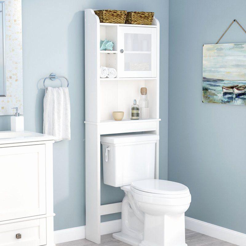 Bathroom Mirror Cabinet Wayfair New Bathroom Cabinets Over The Toilet 23 In Bathroom Over Toilet Storage