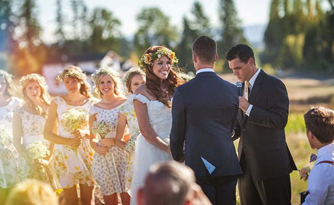 Audrey roloff jeremy roloff wedding vowsg 650400 dream little people big worlds audrey roloff how i planned my wedding with jeremy roloff junglespirit Image collections