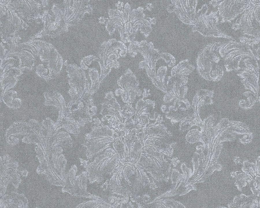 Tapete Elegance 3 30518 4 L Vlies Barock Ornamente Landhausstil