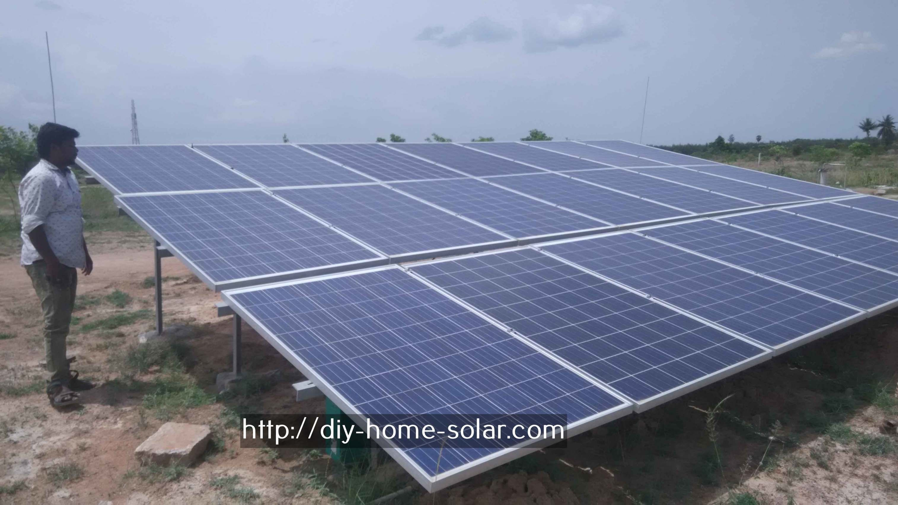 Green Energy Solar House Plans Solar Energy Efficient Homes