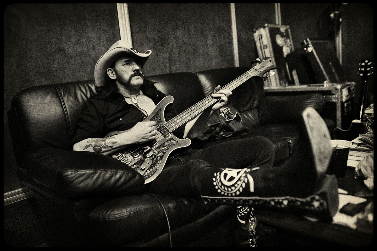 Lemmy Kilmister Rock Music Motorhead Wallpaper Hd: Pin By Wes Browder On We Are Motorhead R.I.P. Lemmy