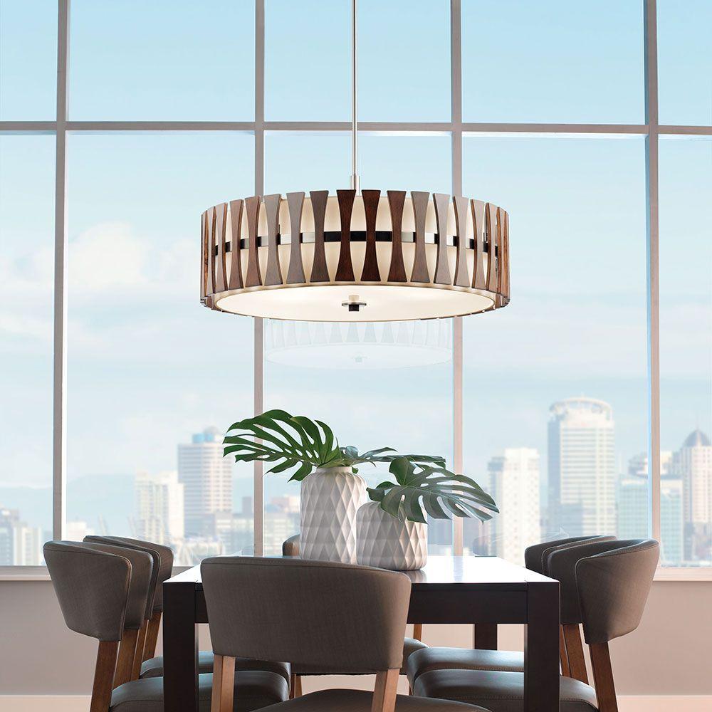 Cirus 43754aub dining room lights dining room lighting with a kichler light fixture
