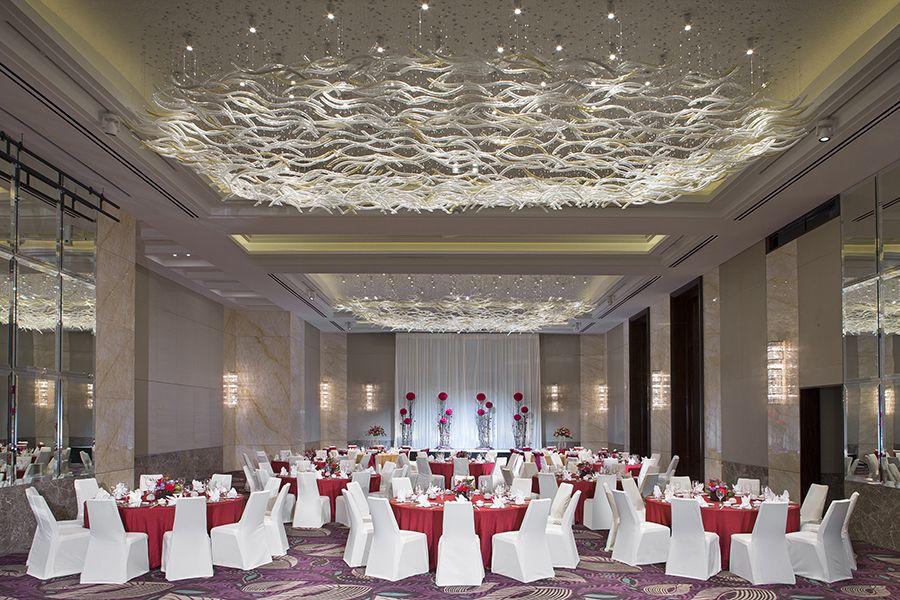 Pin On Singapore Wedding Venues