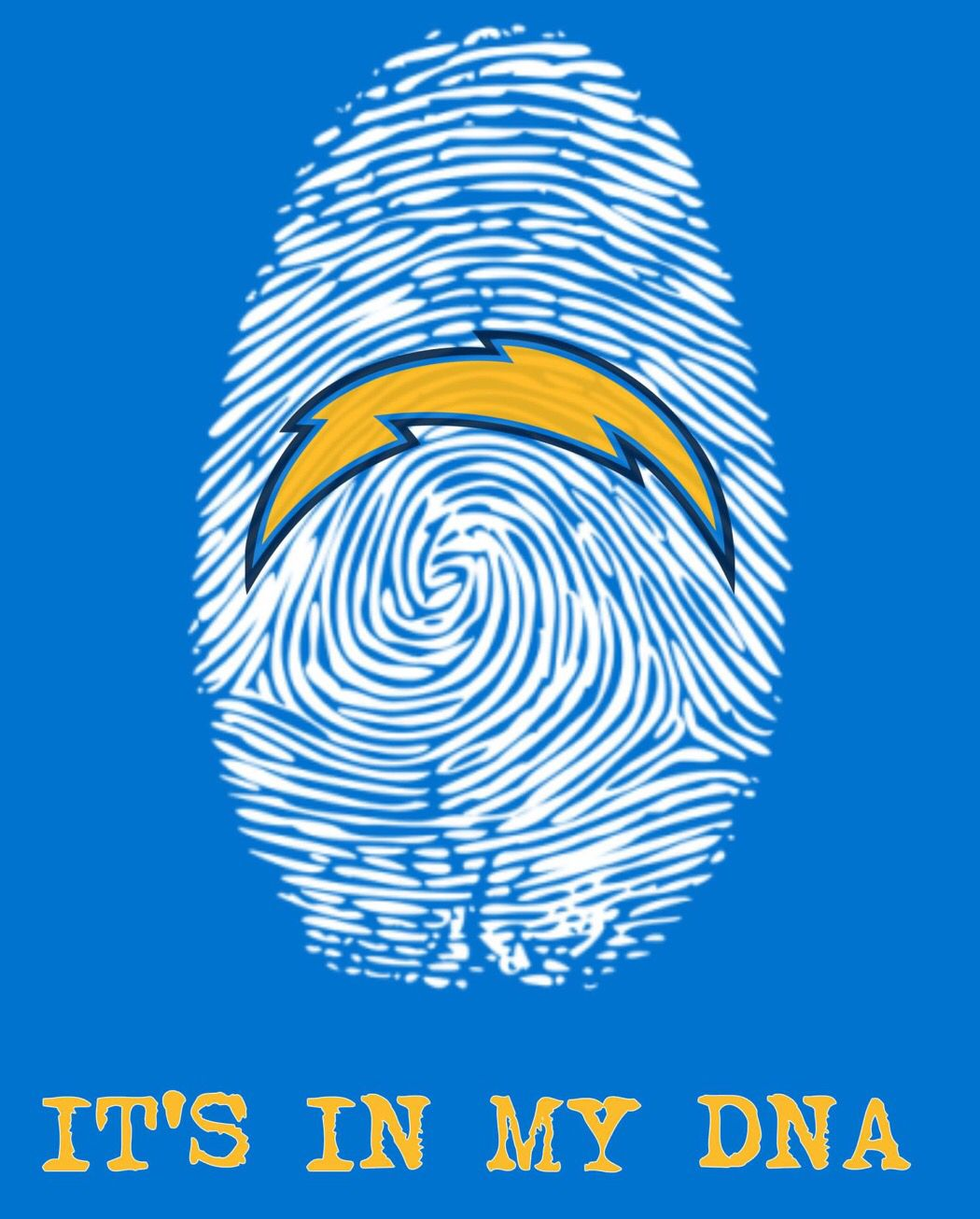 Pin By Sha On Los Angeles Chargers Los Angeles Chargers Chargers Nfl Chargers Football
