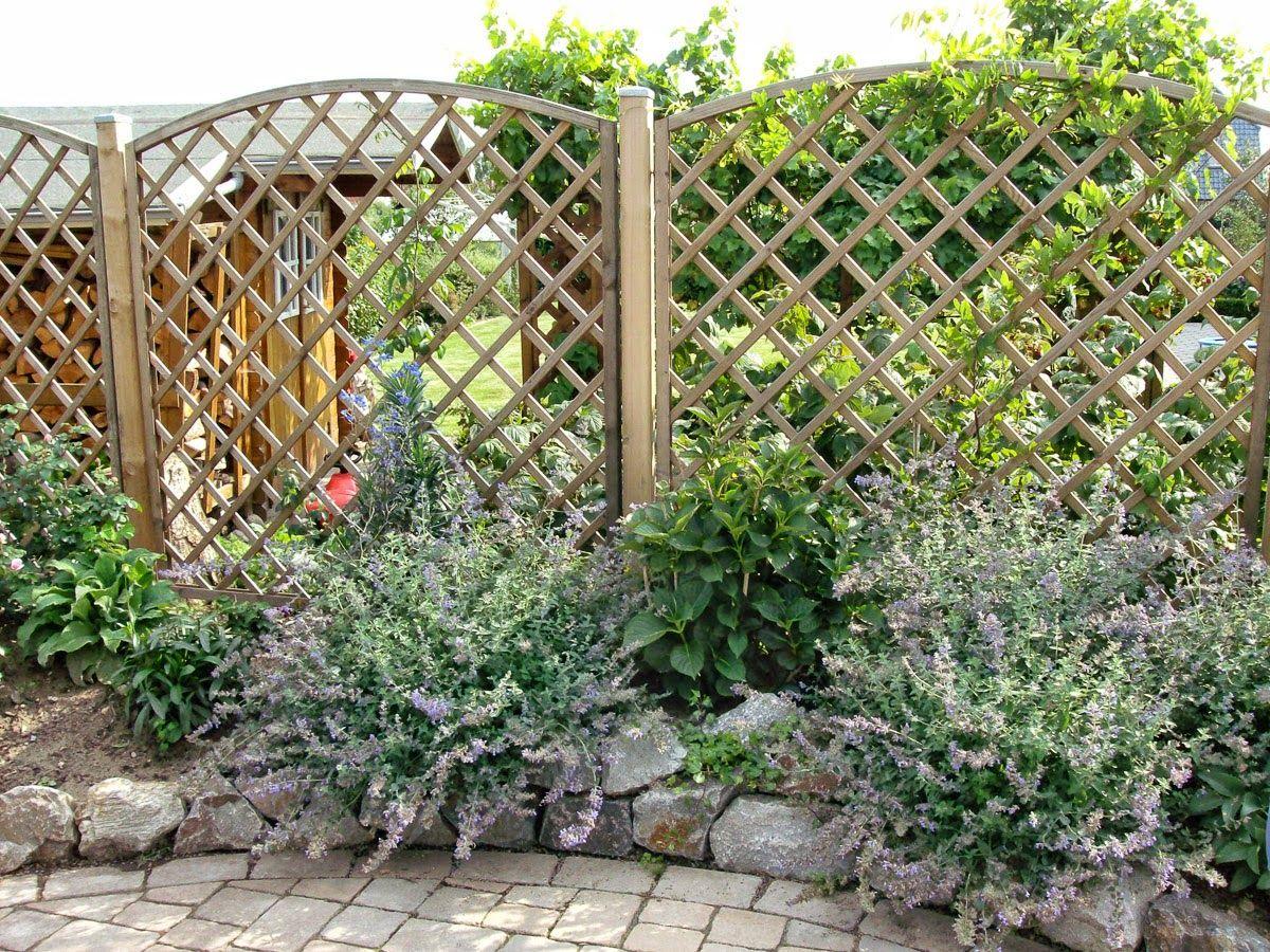 Garten Und Landschaftsbau Konig Outdoor Structures Outdoor Structures