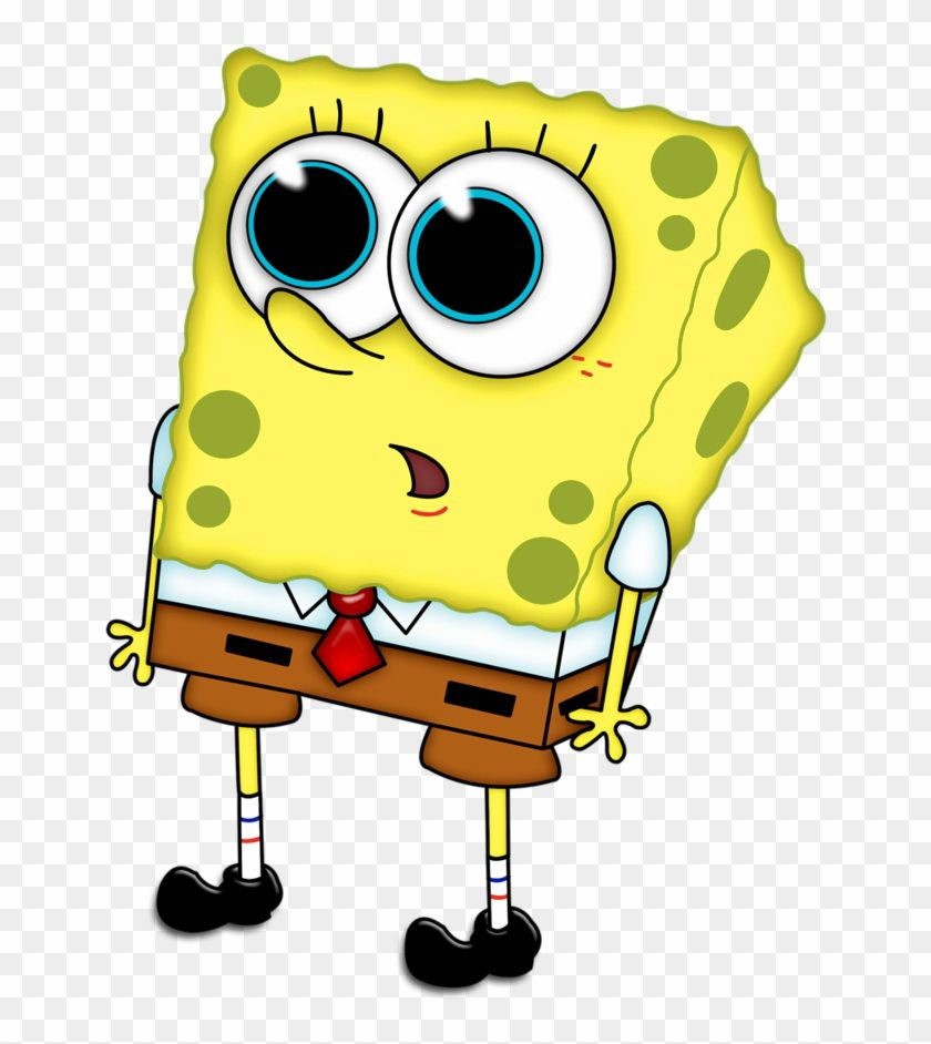 Patrick I Will Never Doubt You Again Patrick I Will Never Ax961 Spongebob Drawings Spongebob Squidward Tentacles