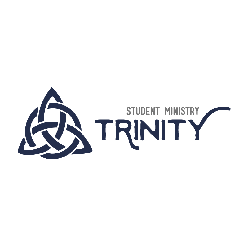 trinity student ministry youth group logos youth group logo rh pinterest co uk youth logo ideas youth logo template