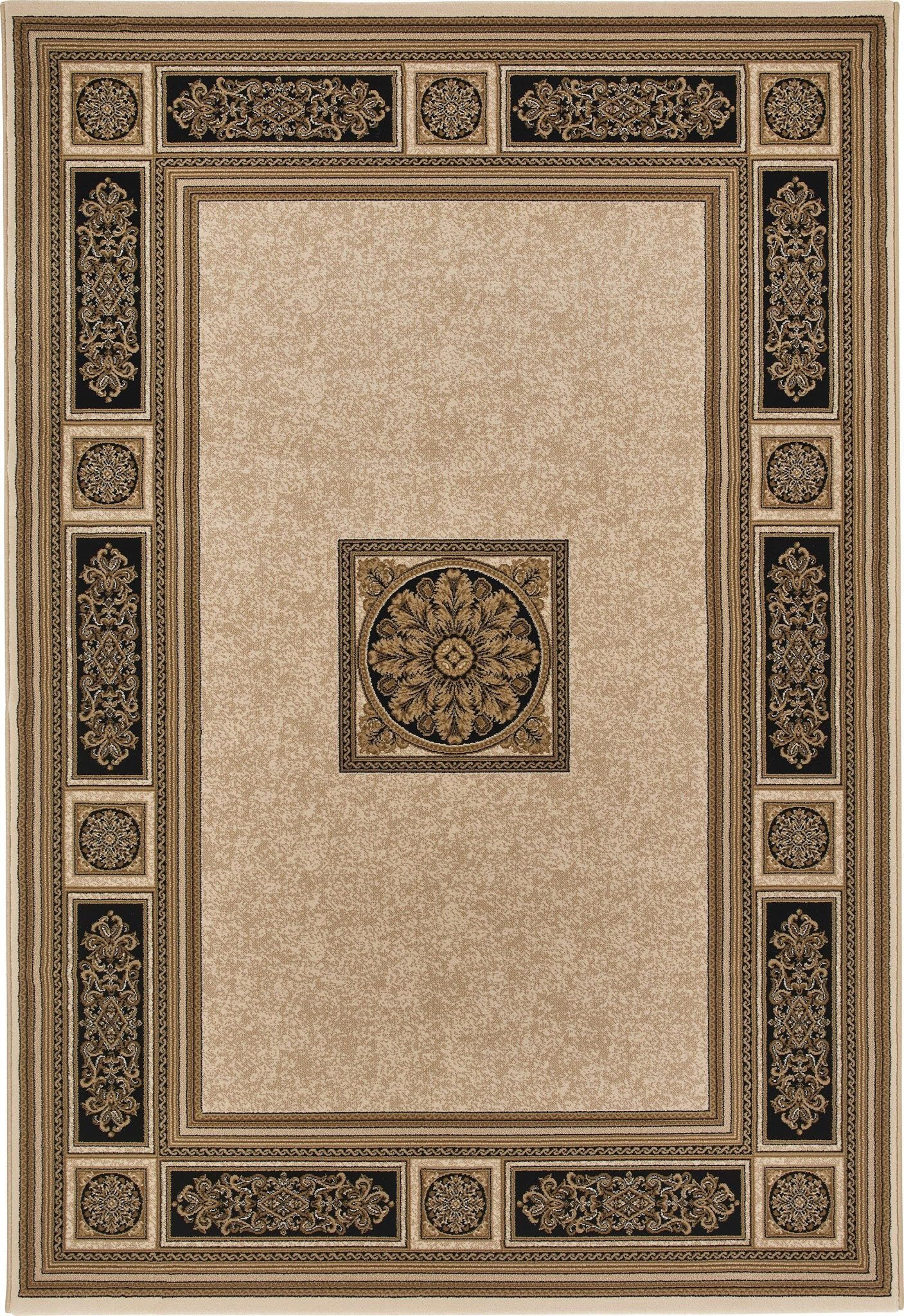 100+ [ Classicdesignitalia Com ]   Italy Classics Meuble Design ...