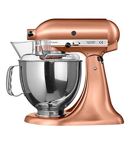 kitchenaid artisan mixer - Kitchenaid Mixer Artisan