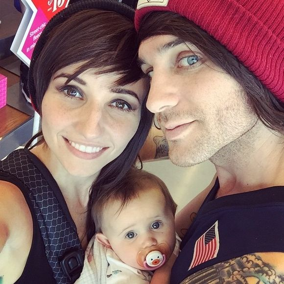 lights poxleitner bokan and baby - 28 images - lights and ...