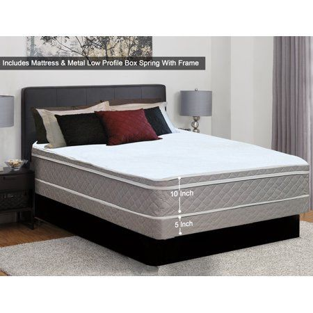 Home Mattress Bed Sizes