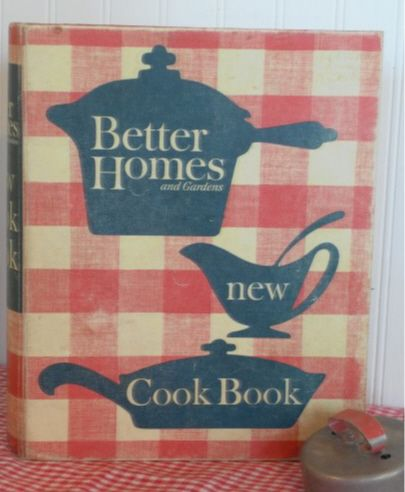 Google Image Result for http://www.lisascreativedesigns.com/images/thumbnails/BHGCookbook.jpg