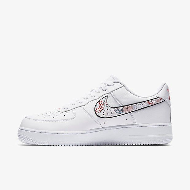 446430a3b5fb AO9381-100 Nike Air Force 1 Low LNY(4)