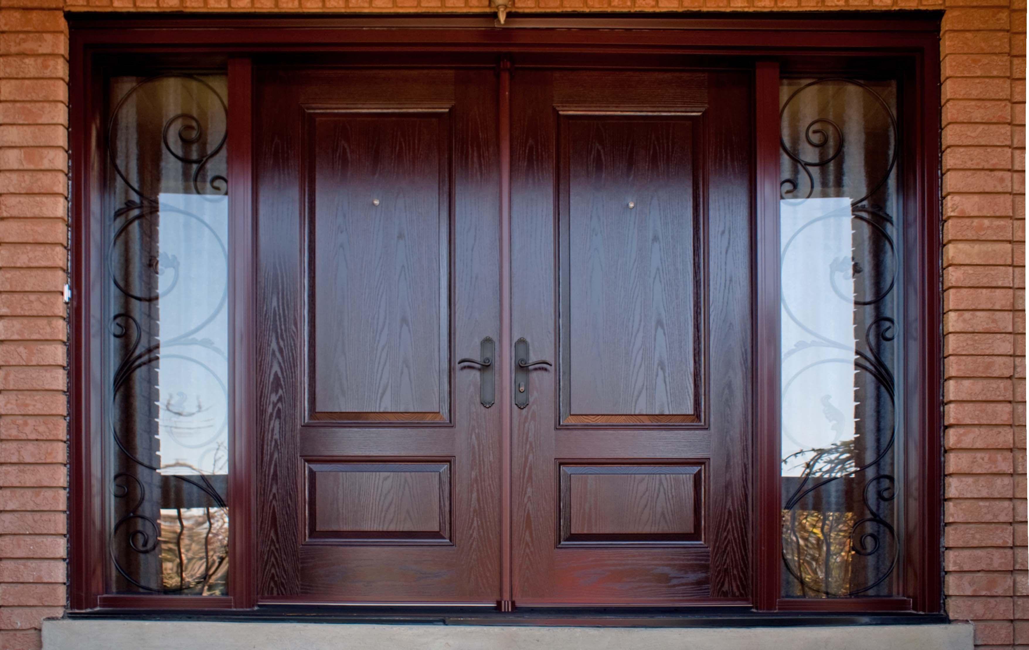 doors terrific home exterior org for sale design door handballtunisie from cheap modern reno wonderful front