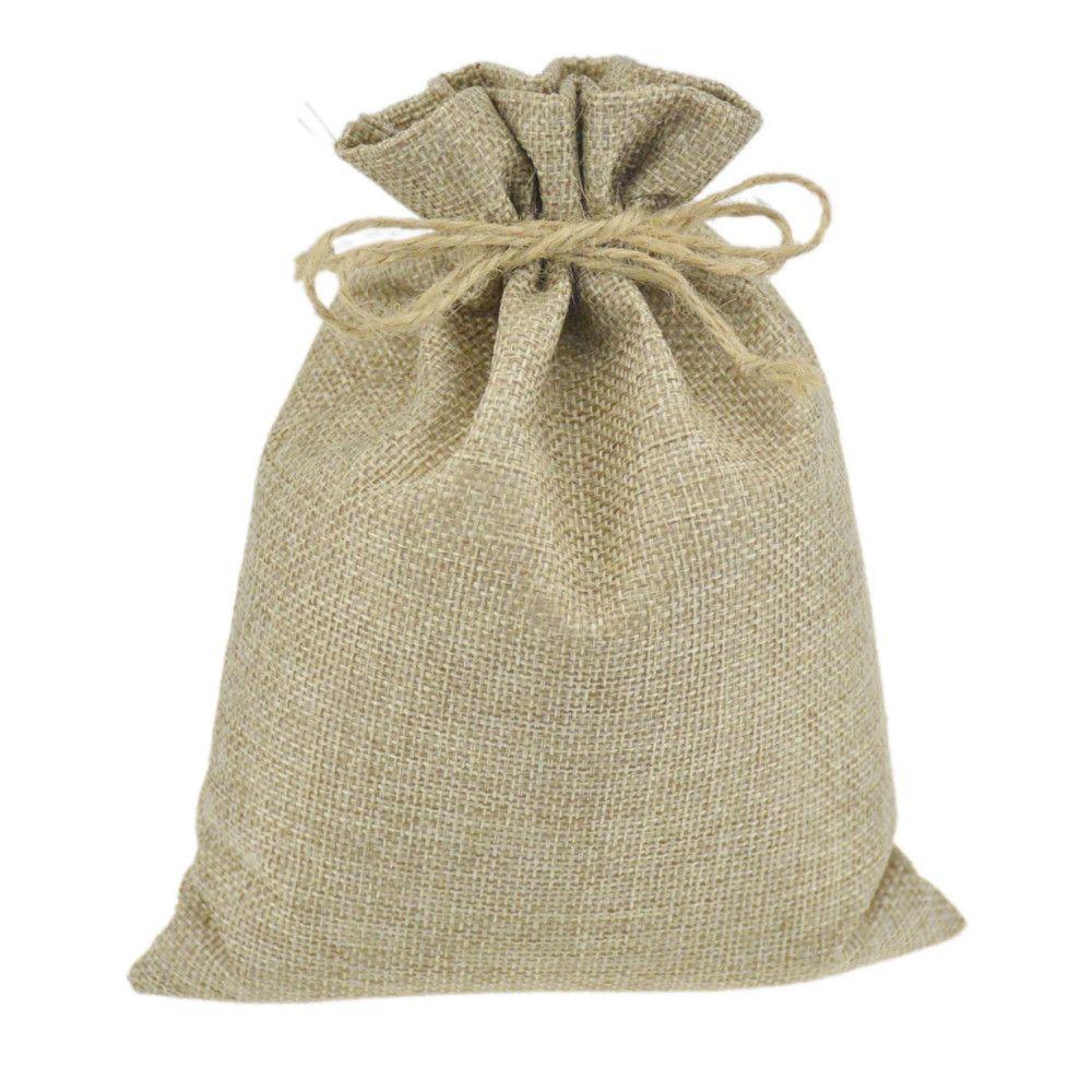 Cheap bag caddy, Buy Quality bag crystal directly from China bag diy ...