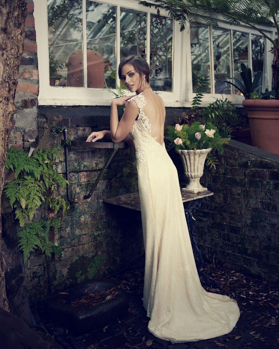 Wedding Dresses, Top Wedding