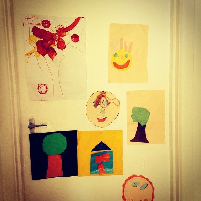 mothers | Child art, Autism and School