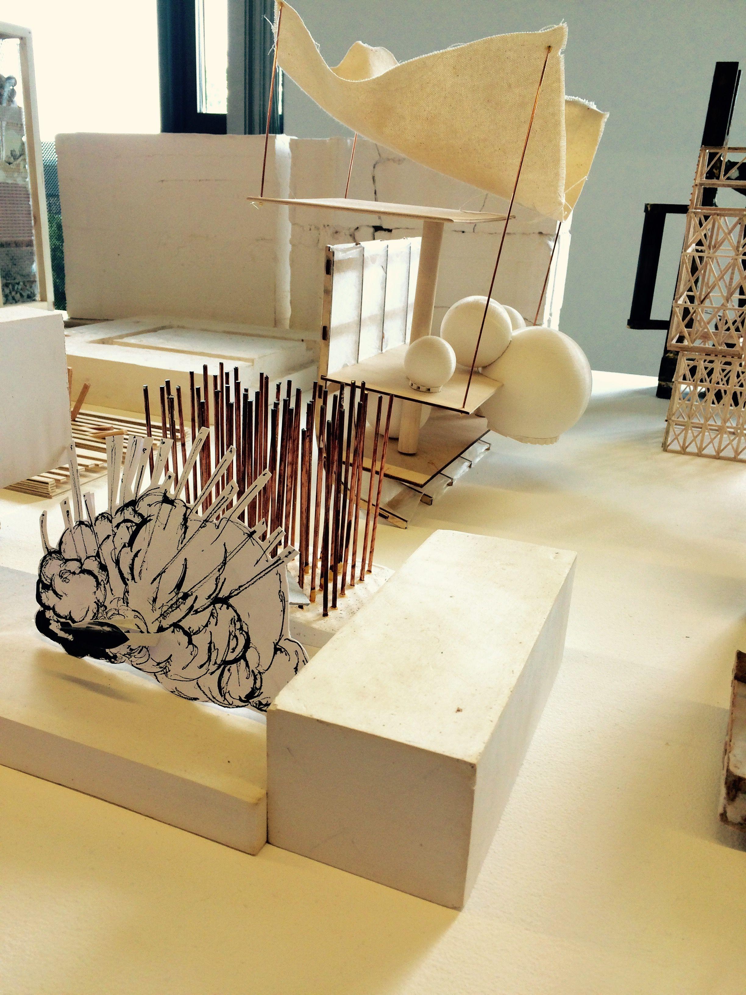 Модели для выставки работа информатика 6 класс контрольная работа 1 информационные модели