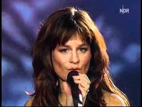 Andrea Berg Diese Nacht Ist Jede Sünde Wert Andrea Berg Lass Mich Jetzt Noch Nicht Gehn Andrea Singer Youtube