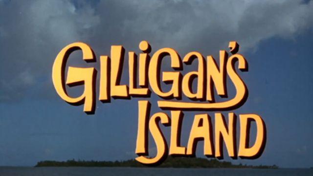Gilligan's Island | Gilligan's Island Theme Song | Video Clips  | TV Land